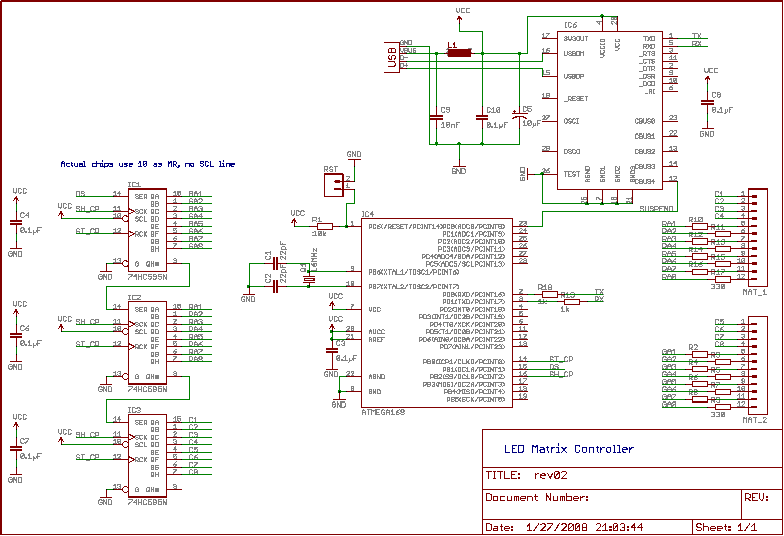 Lovely Eagle Schematic To Board Photos - The Best Electrical Circuit ...